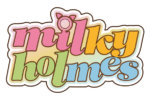 声優ユニット「ミルキィホームズ」、2019年 2月8日(金)横浜にてラストライブ開催決定! 最後の1年を「ミルキィホームズ Road to Final」と銘打ち走り抜けます!