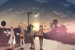 TVアニメ「青春ブタ野郎はバニーガール先輩の夢を見ない」追加キャストに内田真礼が決定!キャラクターボイス入りPV&コメントが到着!